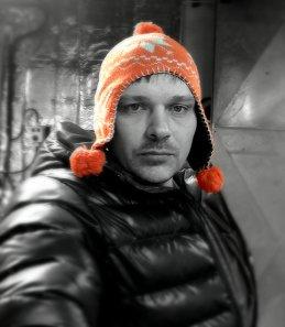 ilko Ильященко