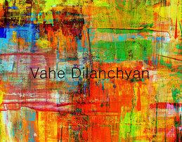 Vahe Dilanchyan