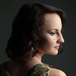 Lara Irimeeva