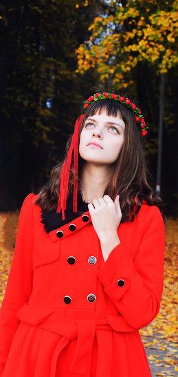 Марта Маркова