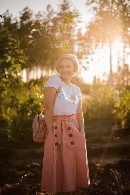 Olga Schejko