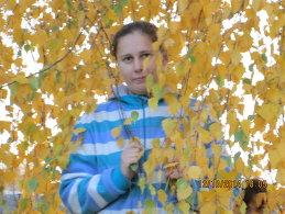 Людмила Владимировна Каймович