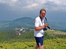 Андрей K.