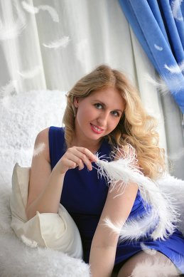Natalia Aleksandrova