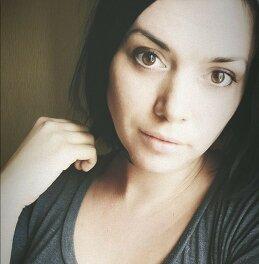 Ирина Малина