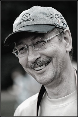 dshirkov Ширков