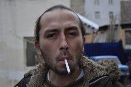 Рафаэль Багапов
