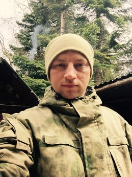 rkr101@mail.ru Даньков