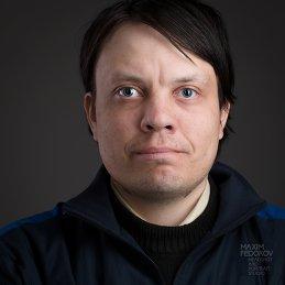 Михаил Гадаев