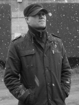 Илья Браславец
