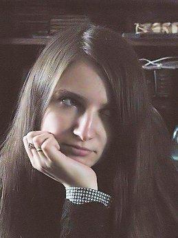 Юлия Филиппова