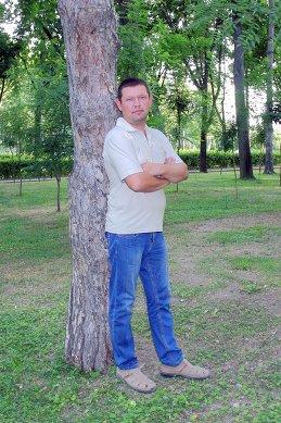 Вадим Кузнецкий
