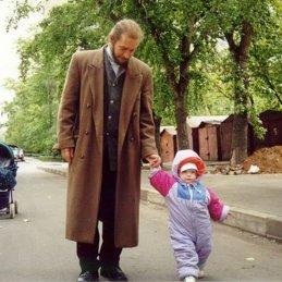 Олег Masslov