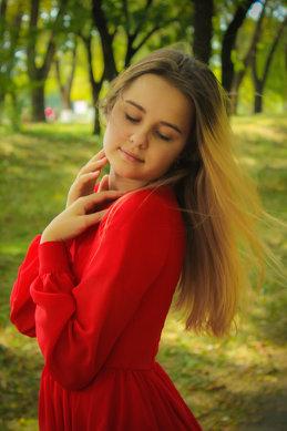 Кристина Makeich