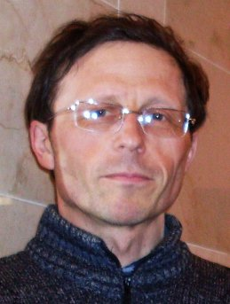 Александр Куканов (Лотошинский)