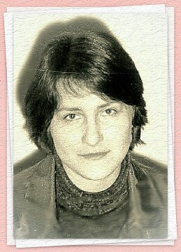 Farin Алёна