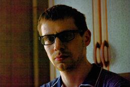 Алексей Коробов