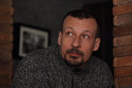 Vladimir Firsov
