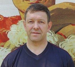 Евгений Кольчугин