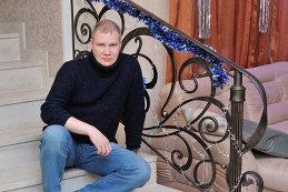 Иван Дронов
