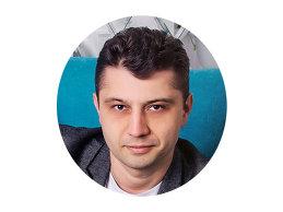 Сергей Вититнев