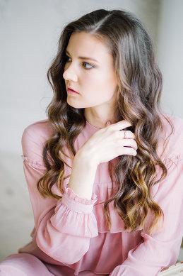 Полина Купцова