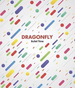 dragonfly.exe