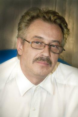 Александр Туровский