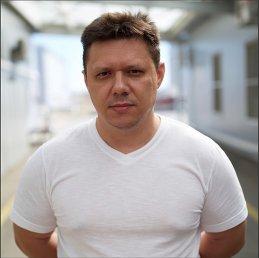 Вячеслав Митрясов