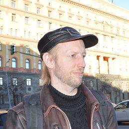 Алексей Пильщиков