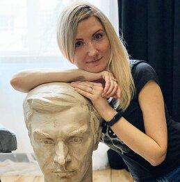 ph.yankovska ph.yankovska
