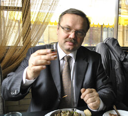 Андрей Анатольевич Жуков