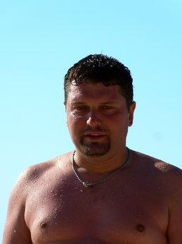 Руслан Гавашелишвили
