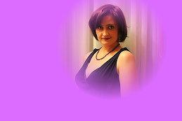 Еленушка Слюсарева