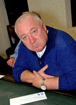 Пётр Заславский