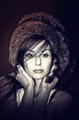 Ilona Soya