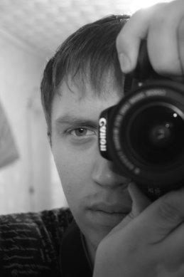 kirill Orlov