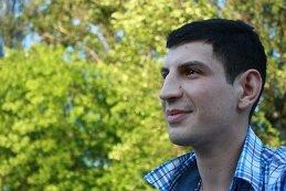 Сослан Бекузаров
