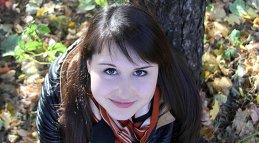Анастасия Козьякова
