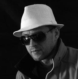 Anatoli Schneidmiller