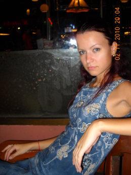 Фаина Berin
