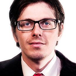 Алексей Макушин