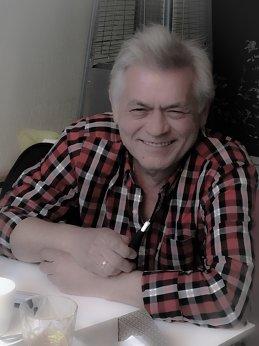 Анатолий Корнейчук