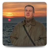 Сергей Садовничий