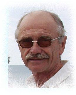 Анисимов Сергей
