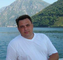 Александр Демченко
