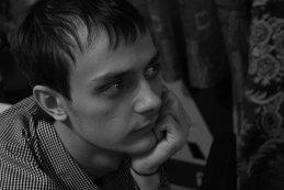 Владимир Костенков