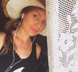 Elena Gartung