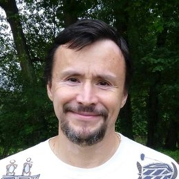 Сергей Залаутдинов