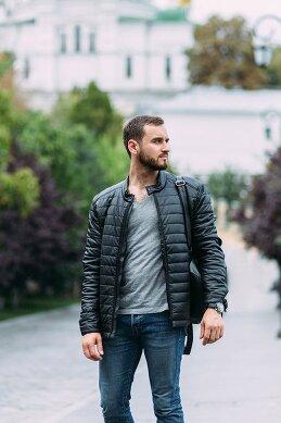 Dmitriy Shaitura